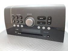 SUZUKI SWIFT ANNO 2004-2010  AUTORADIO STEREO RADIO CD ORIGINALE