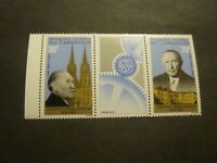 Cameroon #C76a Mint Never Hinged - WDWPhilatelic 3