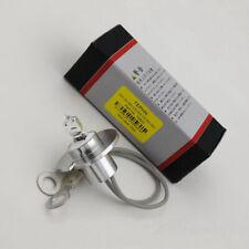 Mindray Biochemical Analyzer Bulb 12V20W BS200 BS220 BS300 BS330 BS400 BS800