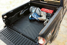 TOYOTA TACOMA BED MAT PT580-35050-SB short bed Tacoma Models ONLY FITS 2005-2019