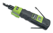 Greenlee Surepunch Pro with Light - PA3588