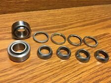 Spring Fork Rocker Bearing Kit fits Harley, Heritage, Springer, FLSTS, FXSTS