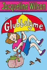 Glubbslyme-ExLibrary