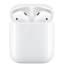 Apple AirPods 2 Neuf avec Boîtier de Charge sans Fils *SOUS BLISTER*
