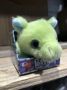 Russ Petooties Pets - Collectible Cuties - Cyclone