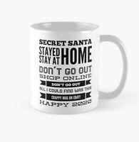 Secret santa gift present idea naughty rude funny mug great gift for 2020