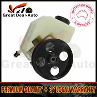 High Performance Power Steering Pump Fit Ford Falcon all BA BF FG 2003-2016