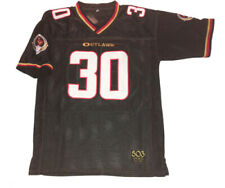 XFL-Las Vegas Outlaws