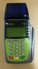 VERIFONE VX 510 DUAL COMM CREDIT CARD TERMINAL, Vx510DC, IP & Phone Connections!