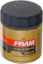Engine Oil Filter-Spin-On Full Flow Oil Filter Fram XG3675