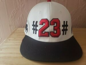 Been Trill Mike Will #23 Snapback Hat Cap Limited Edition