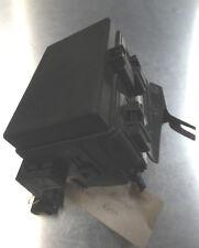 8157 B3D 2009-2015 Suzuki Alto 1.0 motor de gasolina Bay 36717-68K10 Caja de fusibles