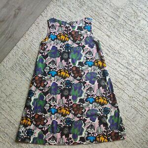marimekko dress M