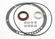Chrysler Dodge A 727 TF8 36RH 37RH Transmission Front Pump Seal Up Kit 62-On