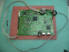 LC3260N CEF-156A(3) OEC7163A-005 DIGITAL BOARD