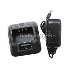 BAOFENG Radio UV-5R Original Desktop Charger fit for BAOFENG UV-5R