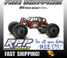 Gmade Crawler R1 Rock Buggy Kit GMA51000 FREE SHIPPING!