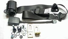 Sicherheitsgurt Citroen Ente 2 CV, SM , BX , CX , Diane