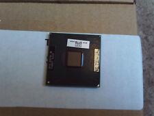 Intel Dual-Core Notebook CPU T3500 - 2x 2,10 Ghz - PGA478 - KC.35001.CMT - NEU