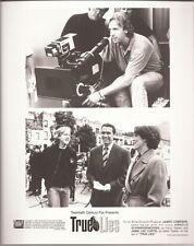 PF True Lies ( James Cameron , Arnold Schwarzenegger )