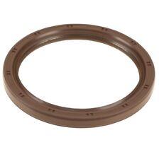 Rear Engine Crankshaft Seal Genuine for Infiniti QX56 FX35 Nissan 12279-3TS0A