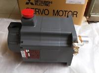 1PC MITSUBUSHI HC-SF502BK AC SERVO MOTOR HCSF502BK New In Box Expedited Shipping