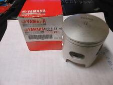 NOS 02-04 Yamaha YZ250P YZ250S YZ250S1 Piston Standard Bore Size 5NX-11631-00-B0