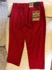 Ralph Lauren Women's Size 4 -Classic Mid Calf Capri Pants Jeans NEW $59
