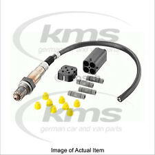 New Genuine BOSCH Lambda Sensor Probe 0 258 986 602 Top German Quality