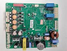 ebr65002701 Lg Refrigerator Control Board