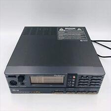ROLAND SOUND CANVAS SC-88PRO MIDI SOUND MODULE