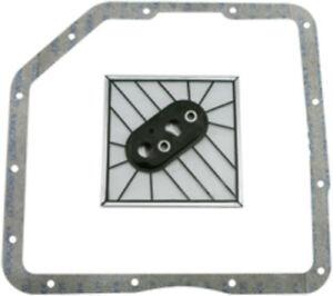 Auto Transmission Filter Kit-Transmission Filter Hastings TF6