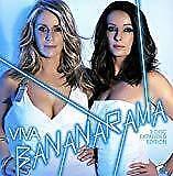 Bananarama - Viva - Expanded Edition (NEW 2CD)