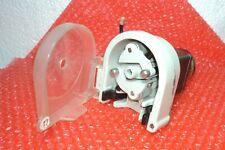 Servex 6H25EBN-2 Brushless DC Motor FE6PF10N-503(D3) Fed Series