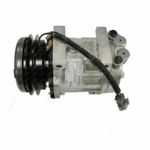 3506-7003 Made to Fit Caterpillar A/C Compressor 120H MOTOR GRADER; 140H MOTOR G