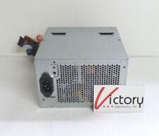 Used Dell Precision YN642 T5400 875W AC Power Supply / H875E-00