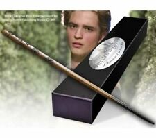 Cedric Diggory Wand. Character Edition The Noble Collection