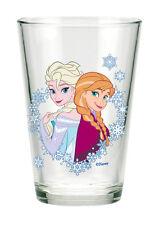 Disney Frozen die Eiskönigin Gläser 3er-set