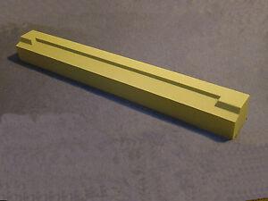 Window Cill 1200mm Opening - Cast Stone