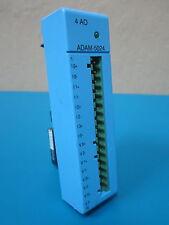 ADAM-5024 4 Channel Analog Output Module