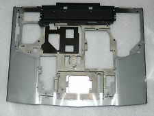 New Genuine Dell Alienware M15X Bottom Base Cover Gray 2C0ND 02C0ND
