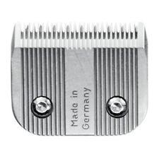 Moser encaje cuchillo wechselschneidsatz 1245-7320 1 mm F. Moser Max 45/50
