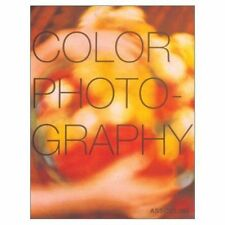 Color Photography-ExLibrary