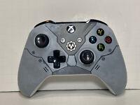 Microsoft WL3-00130 Xbox Gears 5 Kait Diaz Wireless Controller Great Condition