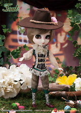 I-936 Isul Hansel Groove Doll Pullip