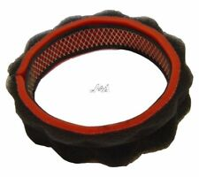 Pipercross Luftfilter VW Polo Coupe 86C, 80 1.3 60 PS Bj. 10/1981-07/1983