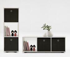 *CLEARANCE* 'Mega' Versatile TV Stand / Shelving Unit / Storage Solution.