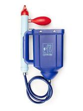 LIFESTRAW FAMILY1.0 WASSER FILTER WASSERPURIFIER WATER FILTER-OUTDOOR Neue-1 Lit