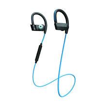 Bluetooth Headphone Stereo Headset Earphone for iPhone Samsung Motorola LG HTC