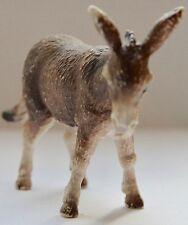 Schleich Esel alt 13212 Schleichpferd 1
